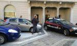 Droga e corruzione: Carabinieri in Comune a Seregno, sindaco arrestato