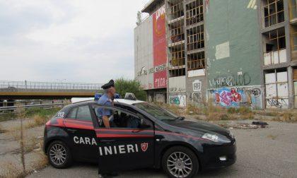 Ragazza stuprata a Desio: era stata abbordata in stazione a Monza