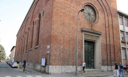 Lissone, come salvare l'ex oratorio San Luigi?
