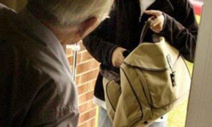 Allarme truffe: ancora finti incaricati del Comune porta a porta