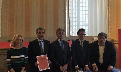"""Seregno: Il concorso pianistico Pozzoli """"conquista"""" Milano"""