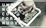 Forza Nuova: una notte con i militanti – VIDEO