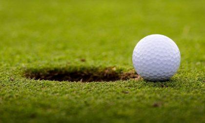 Il Campionato Italiano di Golf dei soci Aci fa tappa in Brianza