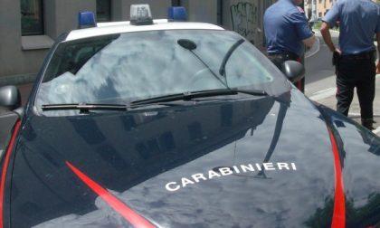 Rapine violente e un omicidio, arrestati due nordafricani
