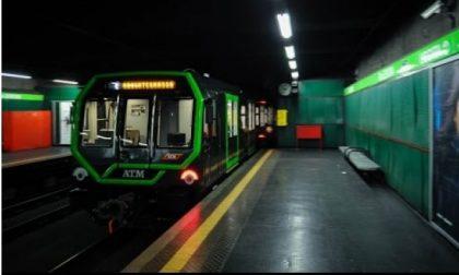 Metropolitana, partono i lavori da Gobba a Gessate – INFO E BUS SOSTITUTIVI