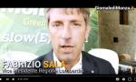 Elezioni, Fabrizio Sala si scolla ma viene… salvato VIDEO