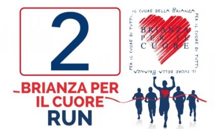 Arriva la corsa per le malattie cardiovascolari: test gratuiti per gli iscritti – ECCO QUANDO