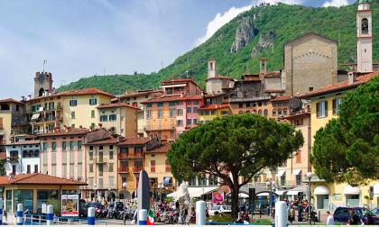 Domenica nel Borgo: gli studenti piccoli ciceroni per un giorno – LE LOCALITA'