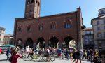 Scuole e dibattiti in piazza: il primo memorial Maria Amato