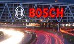 Cesare Albertini Spa: Bosch conferma gli investimenti. Resta la preoccupazione per l'occupazione