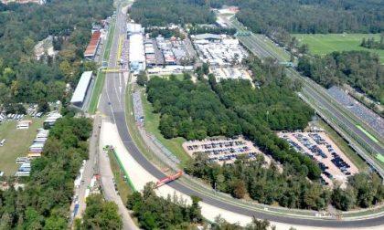 Sponsorizzazioni con frode per F1 e rally: tre società brianzole coinvolte