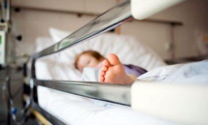 Primo caso di meningite in Lombardia nel 2018, gli alunni tornano a scuola