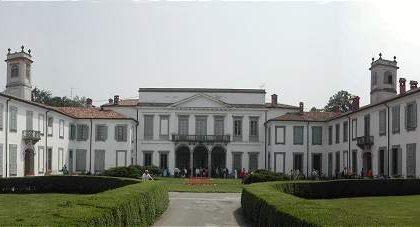 Ville Aperte 2021, un weekend alla scoperta del palazzo della Monaca di Monza e visite speciali ai Musei Civici