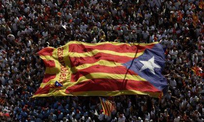 Anche in Brianza si parla del referendum della Catalogna