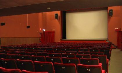 Cinema, musei e teatri verso il primo weekend di riapertura