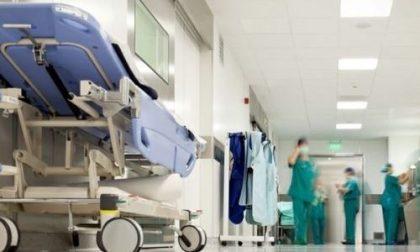 Sciopero medici per blocco contrattuale e tagli al personale