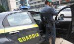 Arrestato Malaspina e anche due famosi professionisti arcoresi