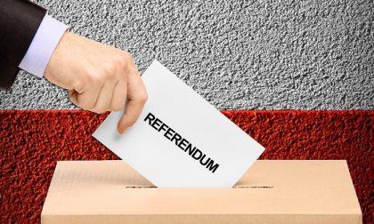 Referendum per l'autonomia: chi può votare, come e quando