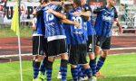 Pantere meglio dei lupi: il Renate fa strada in Coppa Italia