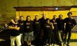 A Desio grande successo per i sei barman del TikiTaka