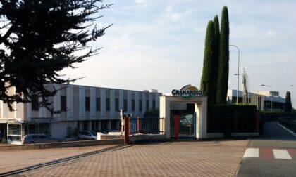 Nuovi investimenti per potenziare lo stabilimento di Usmate: in Granarolo previste anche 22 assunzioni