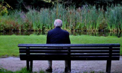 """Alzheimer: il 21 settembre se ne parla al Centro San Pietro. Novità su """"Il Paese Ritrovato"""""""