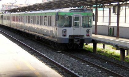 Il metro a Vimercate accende la polemica politica