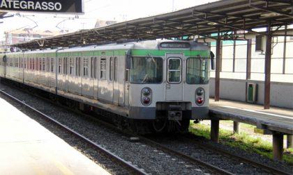 Metropolitana arrivano altri 330mila euro