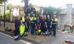 Corso Protezione civile Seveso: aperte le iscrizioni