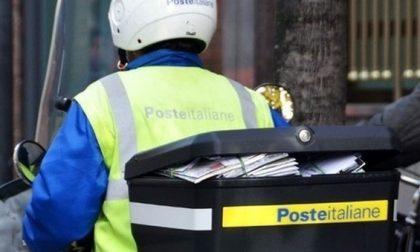 """""""La posta arriva solo 2 volte a settimana"""", succede in via Baioni"""