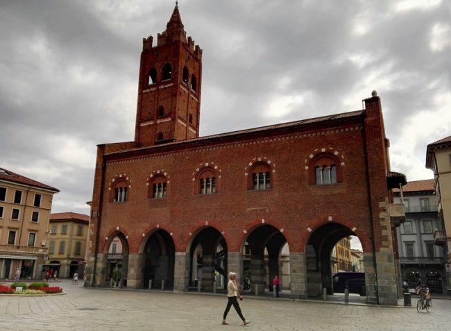 Turismo in Lombardia: dalla Regione 570mila euro per sostenere eventi mirati