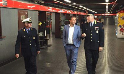 Zingare moleste in metro: questore emette i primi daspo urbani