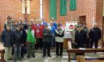 Associazioni sevesine all'Altopiano per ricordare don Gnocchi