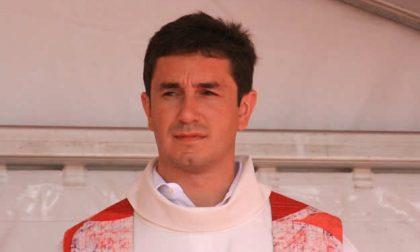 Cesano, la battaglia di don Sergio contro il ticket per entrare in Duomo