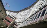 """Una nuova """"casa"""" per il Day Hospital Oncologico del San Gerardo"""