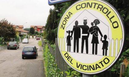 Il Controllo di vicinato di Trezzo allarga i confini fino al Pirellone e finisce pure in un saggio ad hoc