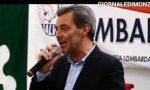 Seregno 'Ndrangheta e corruzione, interdizione per Giacinto Mariani