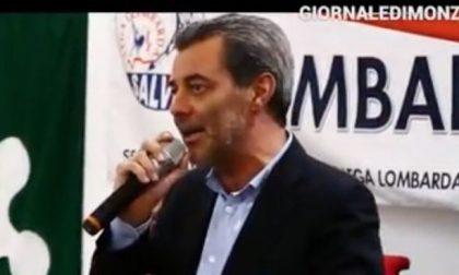 L'ex sindaco Giacinto Mariani perde causa in Tribunale
