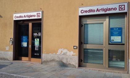 """La banca risponde al sindaco: """"Decisione definitiva e irrevocabile"""""""