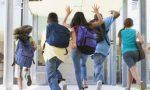 Studenti brillanti... mandateci le vostre foto!