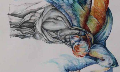 «Incanto e disincanto»: al Must l'arte di Augusto Gerli