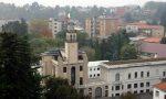 Nuovi positivi al Covid ancora in calo a Seveso, sono solo 9 nell'ultima settimana
