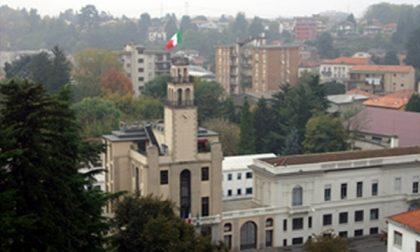 Contributi a sostegno degli operatori economici colpiti dall'emergenza: Seveso stanzia 80mila euro