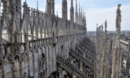 Adotta una Guglia celebra il primo memorial Caprotti