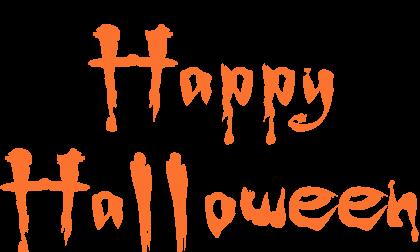 Halloween in Brianza – cosa fare a Monza e dintorni