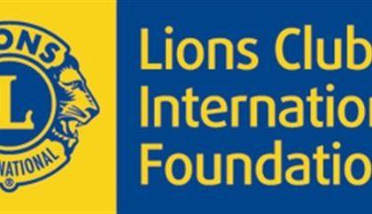 Domani a Seveso l'Assemblea del Distretto Lions 108ib1