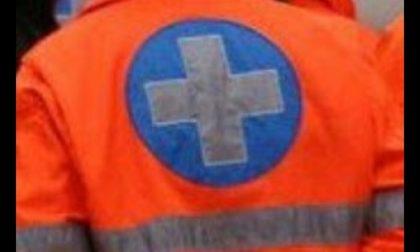 Attenzione ai finti volontari della Croce bianca