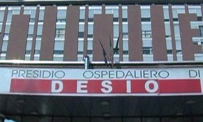 """Ferie incerte per le ostetriche dell'Ospedale di Desio. Fp Cgil: """"Situazione seria, si intervenga subito"""""""