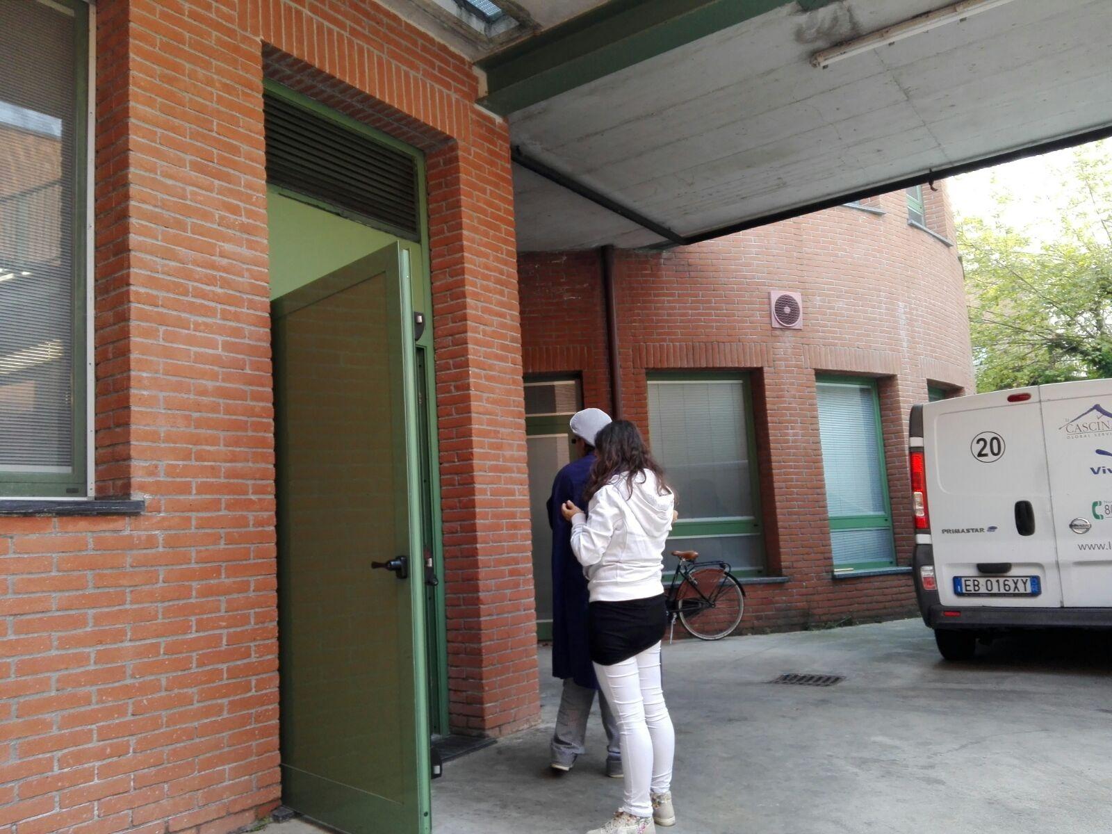 scuola di scherma monza charleston - photo#11