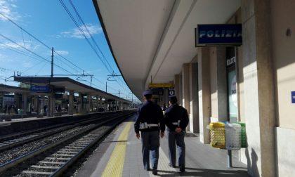 Sicurezza stazioni: Corbetta chiede presidi anche a Seregno, Carnate e Besana